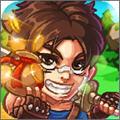 猎人物语手游版2.0
