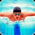 游泳大作战游戏最新版v1.0