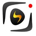 抓拍高手app手�C版v2.4.0.0