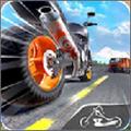 竞速摩托3D手游版1.1