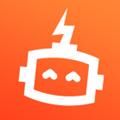 控银天下app手机版v2.7.0924