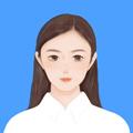 最美证件照制作appv1.9.2