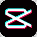 剪映app最新版v1.6.0