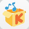 酷我音乐app官方版v4.0.1.1