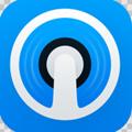 TTPodapp最新版v8.4.1