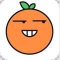 橘子搞笑app安卓版v1.0.0