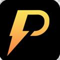 劈劈app正式版v1.0.1