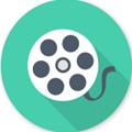 全民影院app最新版v1.3.1