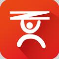 卓训教育app手机版v2.0.1
