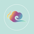 康佳幼教app安卓版v2.8.1