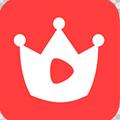 趣热门app手机版v1.0.0