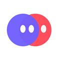 同桌游戏app游戏社交软件v2.10.5