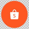 御风优惠购app安卓版v1.0.0