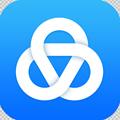 美篇app安卓版v5.0.1