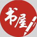 笔趣阁免费小说appv1.3.5