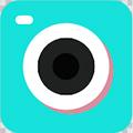 复古可爱相机app手机版v2.4