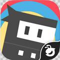 Coloroad游戏安卓版v1.1