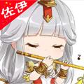 佐伊王者助手app免费版v1.2.5