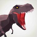 DinosaurRampage游戏完整版v3.1