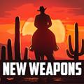 西部世界生存破解版0.12.1