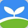 安全教育平台app安卓版v1.8.0
