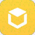 微商宝盒会员版appv1.3.0 破解版