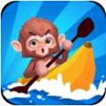 全民漂流游戏最新版v1.0