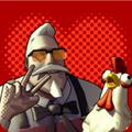 危鸡之夜游戏完整版v2.1.1