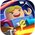 卡通射手2游戏官方版v1.0.6