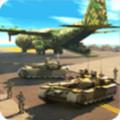 坦克刺激大战王者世界游戏1.0.3017