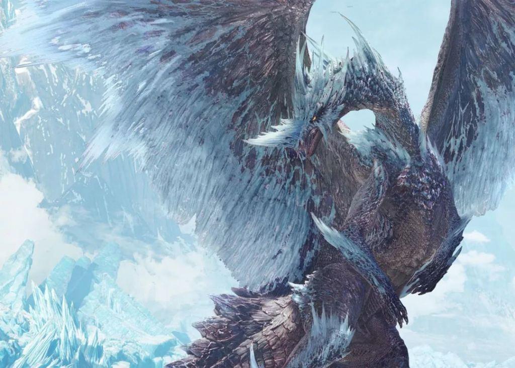 怪物猎人世界冰原PC卡顿严重怎么办_怪物猎人世界冰原PC卡顿严重解决方法