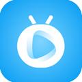 辣椒播放器app手机资源管理器v1.1.0