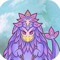趣味恐龙游戏安卓版v1.1