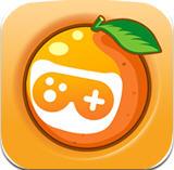 桔子云游戏平台app手机版v2.0