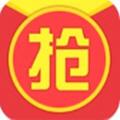 快手app直播间抢红包挂v3.5.0