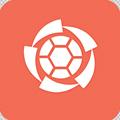 同一天体育app足球赛事直播v1.7.7