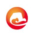 金口融媒app新闻资讯客户端1.2.1最新版