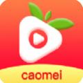 富二代草莓视频app在线网站v4.6.6