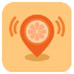 恋柚交友app兴趣交友v1.0.0