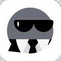 名人朋友圈app创建专区v3.7.6.1