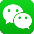 微信app官网v7.0.10