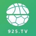 925体育app看直播赢奖励v1.0.0