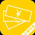 一部手机云企贷码app二维码v1.0.0