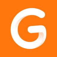 星达app虚拟货币v1.0.0