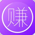 高薪兼职app正式版v1.0.0