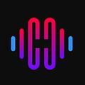 好嗨声app音乐播放器v0.5.0
