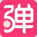 第一弹app官网v2.36.9