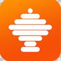 圈点app新闻资讯客户端v3.2.2