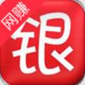 银子家app阅读赚钱软件v3.4.00