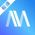 GO极速浏览器app精简版v3.0.109